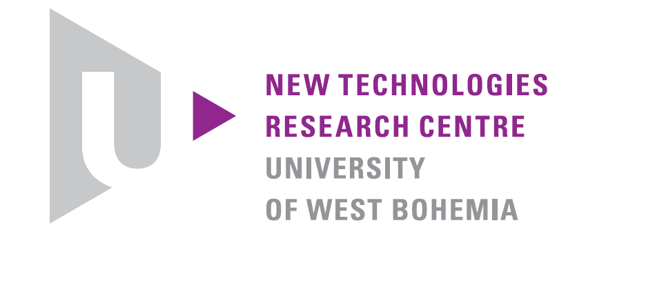 New Technologies Research Centre, University of West Bohemia